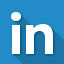 Follow Jeff Crouere on LinkedIn